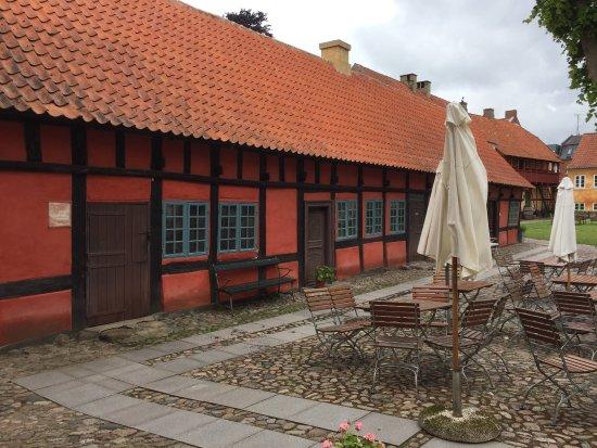 Holbaek, Dinamarca: photo9.jpg