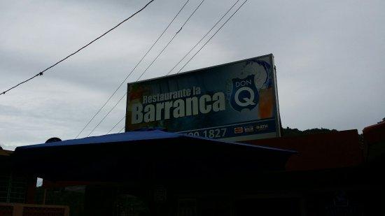 Comerio, Πουέρτο Ρίκο: 20160702_152022_large.jpg