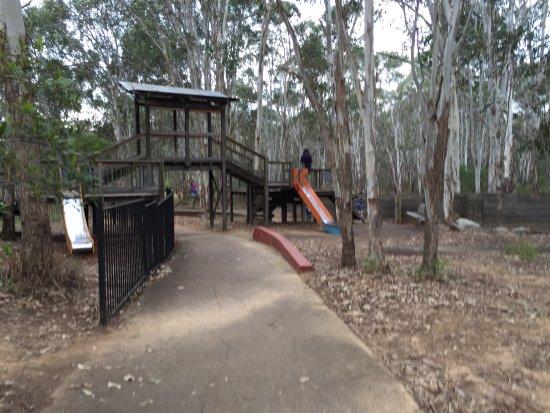 Rouse Hill, Australia: photo0.jpg