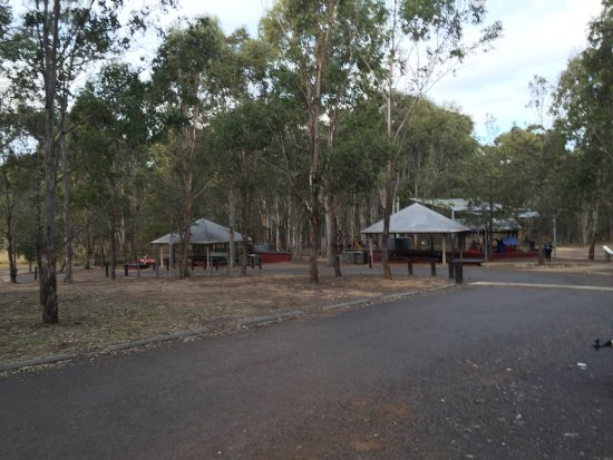 Rouse Hill, Australia: photo3.jpg