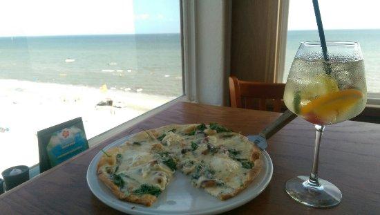Island View Restaurant: IMAG7169_large.jpg