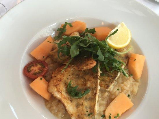 Restaurant Oberes Triemli: photo0.jpg
