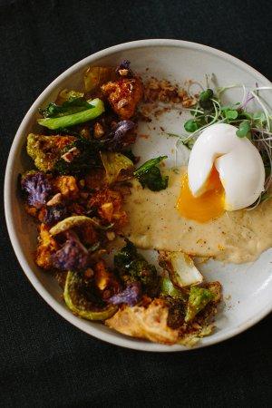 Bin 707 foodbar grand junction restaurant bewertungen for 707 foodbar grand junction