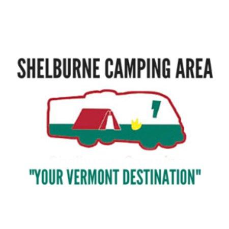 Shelburne照片