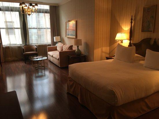Imagen de Avalon Hotel