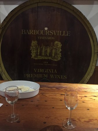 Barboursville, فيرجينيا: photo0.jpg