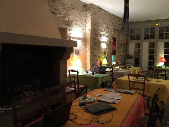Caunes-Minervois, Франция: photo6.jpg