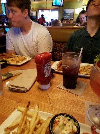 Applebee's: TA_IMG_20160706_195856_large.jpg