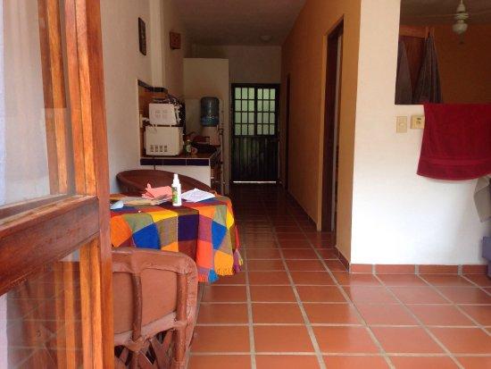 Boca de Tomatlan, México: photo3.jpg