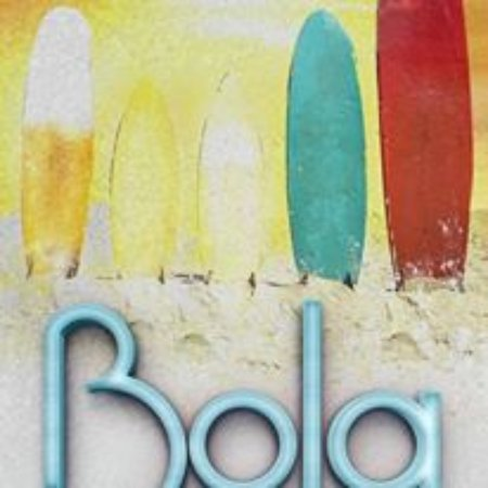 bola water sports