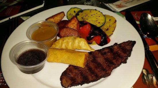 the fresh grill buffet at fantasy springs indio restaurant rh tripadvisor com fantasy springs buffet feb 14 fantasy springs buffet discount