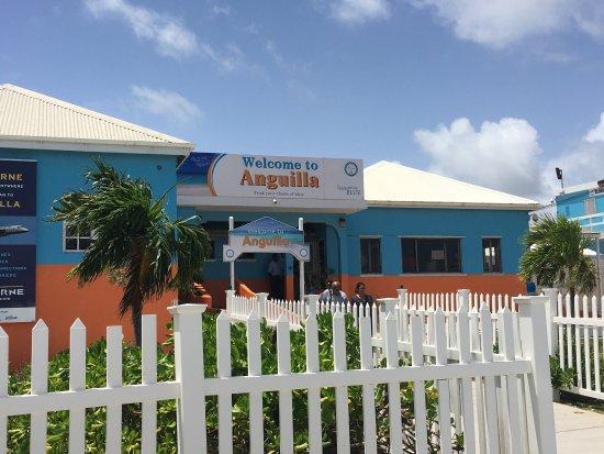 West End Village, Anguilla: photo6.jpg