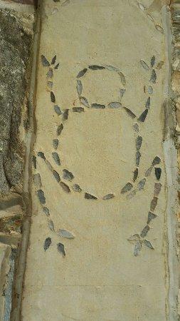 Indian Steps Museum: 20160706_122819_large.jpg