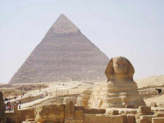 recuerdos el cairo egipto picture of keops pyramid cairo tripadvisor. Black Bedroom Furniture Sets. Home Design Ideas