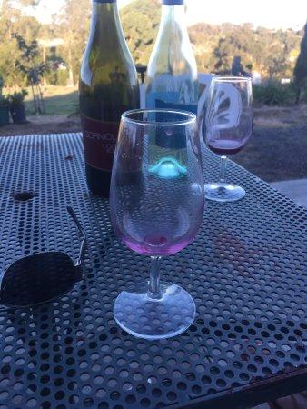 Corniola Wines: photo0.jpg