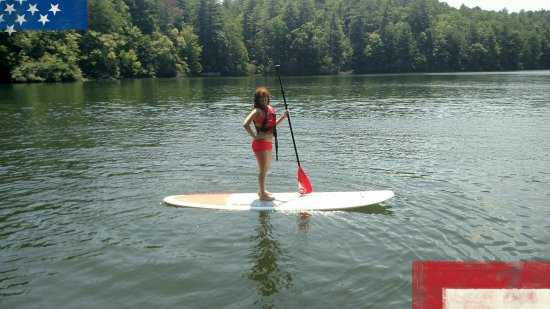 Unicoi State Park: edited_IMG_20160703_124055028_large.jpg