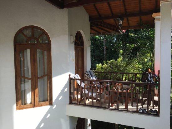Hotel Bentota Village: photo1.jpg