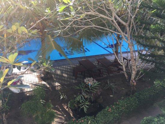 Hotel Bentota Village: photo2.jpg