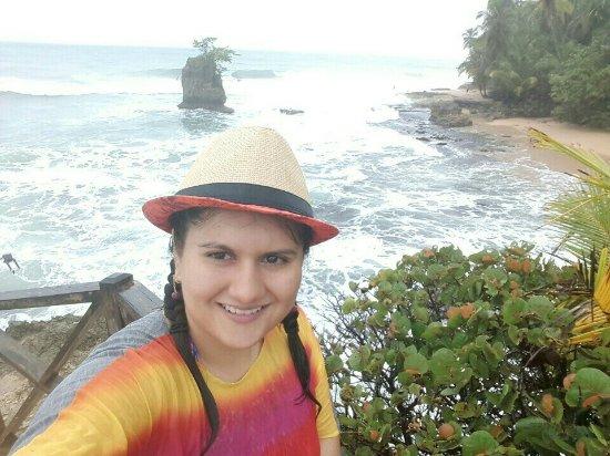 Manzanillo, Costa Rica: 2016-07-02-02-16-58-87_large.jpg