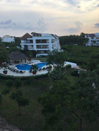 Residencias Reef Condos: photo1.jpg