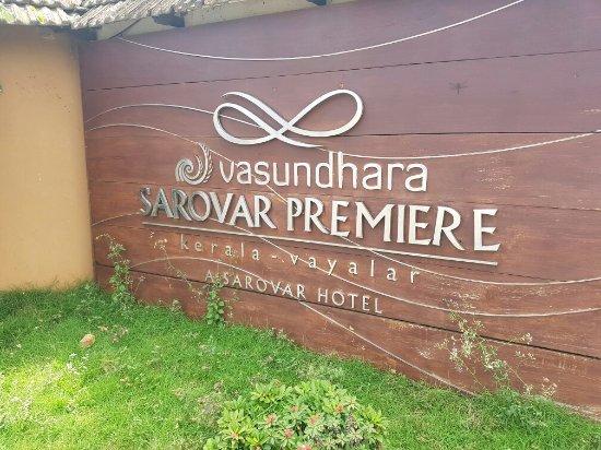 Vasundhara Sarovar Premiere: 20160701_134226_large.jpg