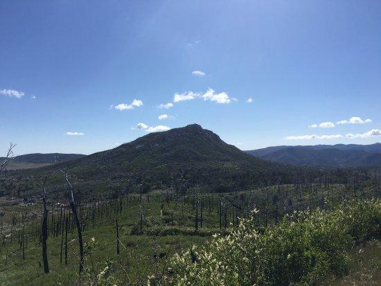 Cuyamaca Rancho State Park: photo0.jpg
