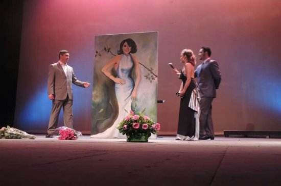 Art Forum of Waco : received_277997742553000_large.jpg