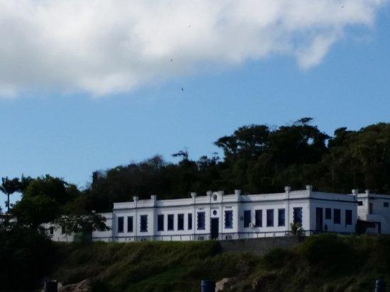 Marechal Hermes Fort