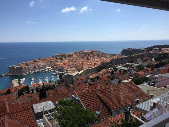 Photo0 Jpg Bild Fr 229 N Apartments Ante Dubrovnik Tripadvisor