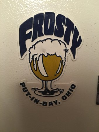 Frosty Bar Incorporated: photo0.jpg