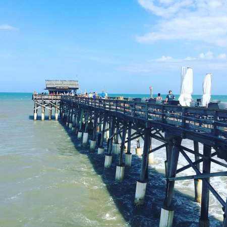 One Ocean Resort & Spa: photo1.jpg