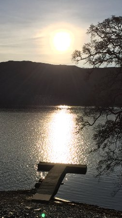 Loch Ness Highland Lodges Photo