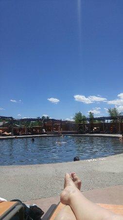 Ojo Caliente, New Mexiko: 0706161318_large.jpg