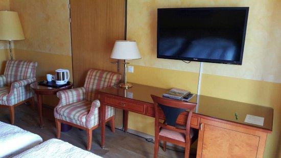 Hotel Silberhorn: photo1.jpg