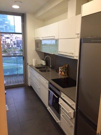Rent Top Apartments Rambla Catalunya