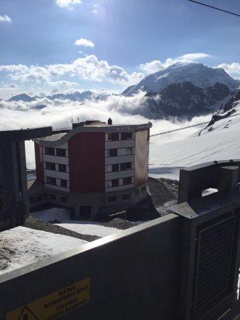 Hotel Thoni 3000 Bewertungen Fotos Stelvio Stilfs Italien