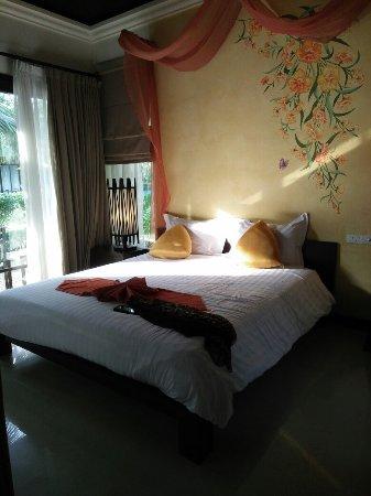 The Passage Samui Villas & Resort: IMG20160705180458_large.jpg