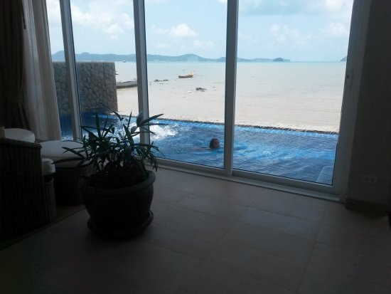 Serenity Resort & Residences Phuket Εικόνα