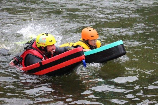 Hydro&Fun