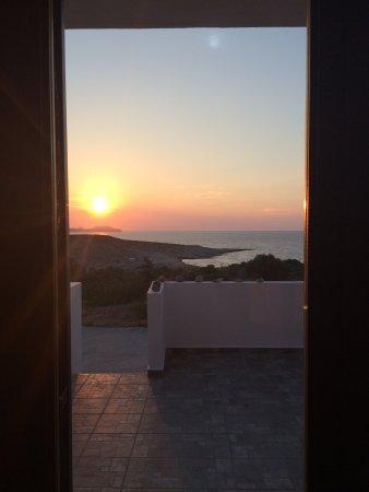 Platanidia, Греция: photo0.jpg
