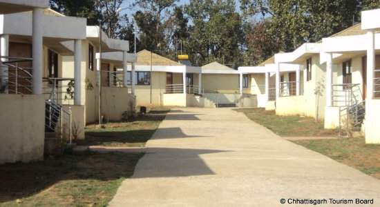 Ambikapur, Hindistan: getlstd_property_photo