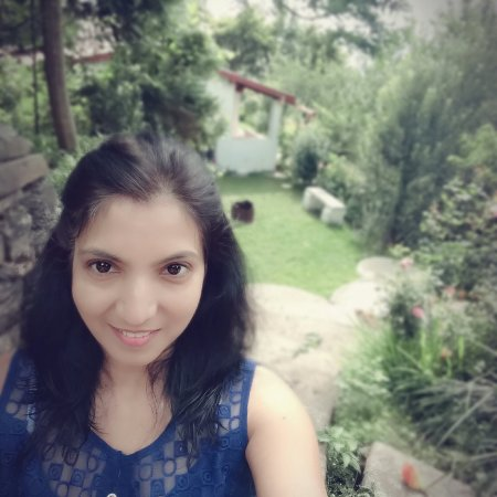Mukteshwar Mountain Trails Resort: BeautyPlus_20160630090020_fast_large.jpg