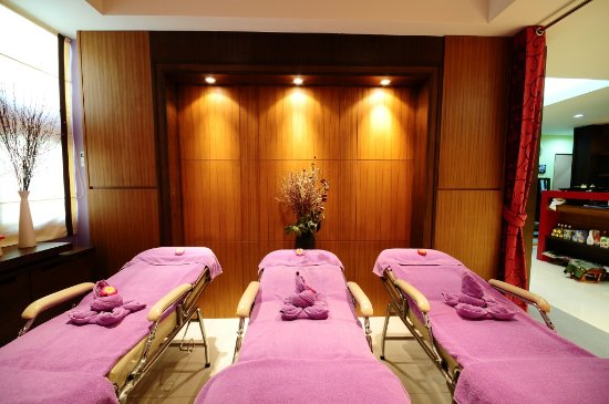 massage värnamo ruan thai massage and spa