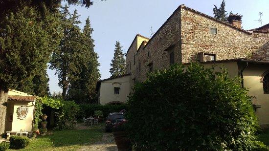 Galluzzo, Italia: IMAG2838_large.jpg