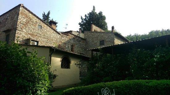 Galluzzo, Italia: IMAG2839_large.jpg