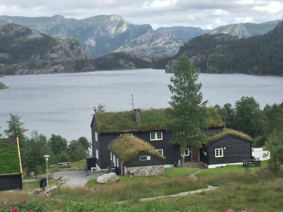 Jorpeland, Norway: photo0.jpg