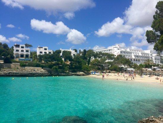 Apartamentos Cala d'Or Playa: photo0.jpg