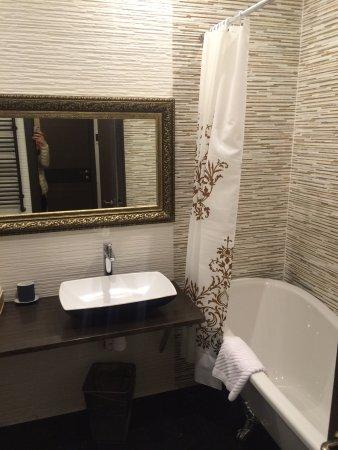 Ванная комната смоленск стройка мебель для ванной