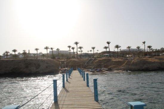 Photo of Royal Paradise Beach Resort Sharm El-Sheikh