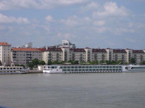 Hotel Kugel: photo0.jpg
